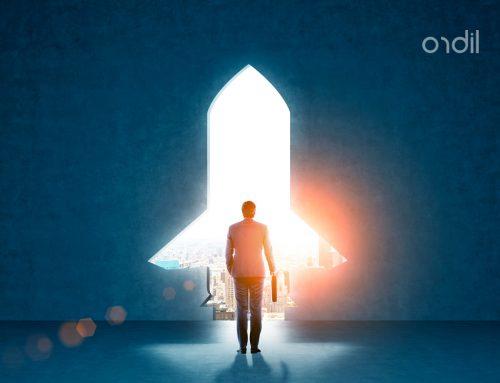 Startup ¿Estás listo para el éxito?